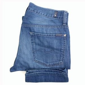 7 For All Mankind | Men's Arden Carson Jeans